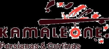 Logo Kamaleone
