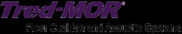 Logo Tredmor
