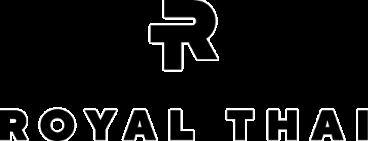 Logo Alfombras Royal Thai