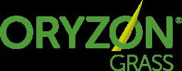 Logo Oryzon Grass